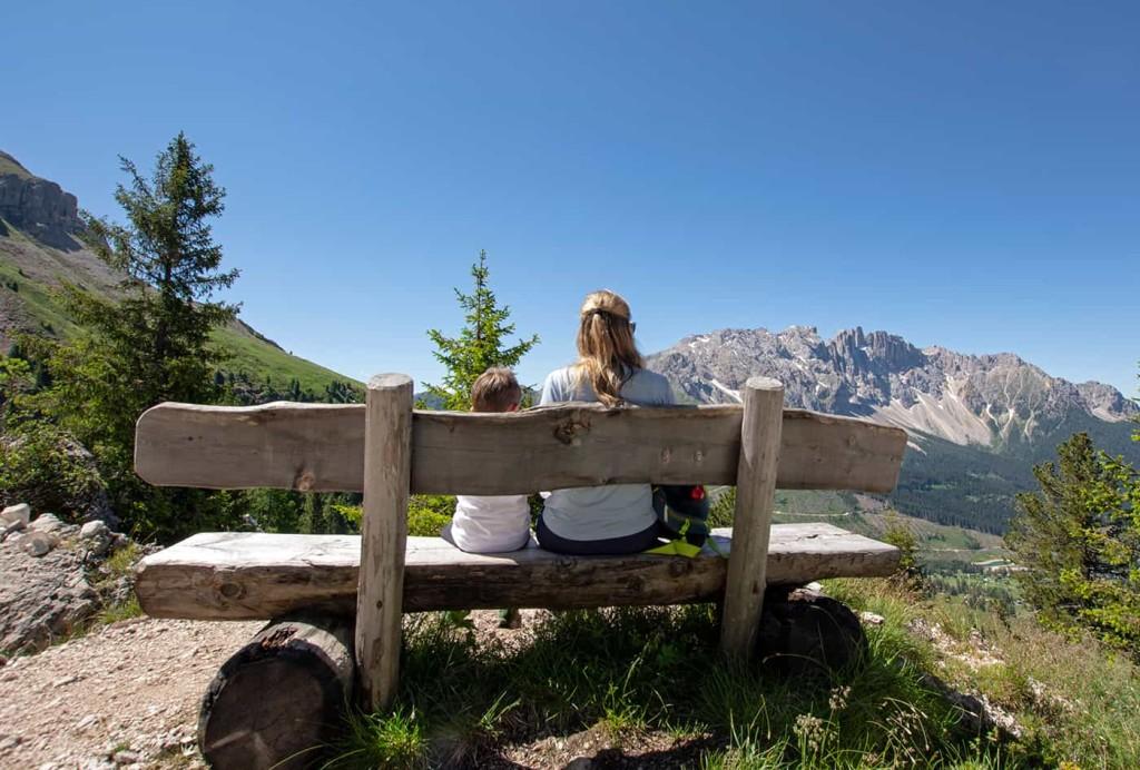Carezza Dolomites_Hirzelsteig_Ivan Goller (19) (1)