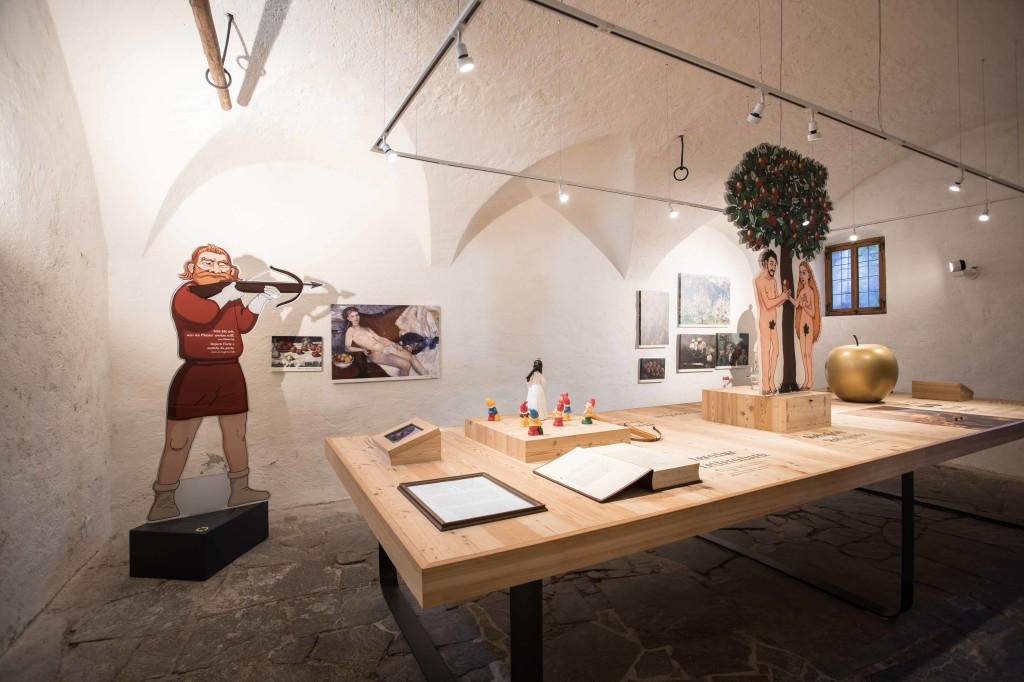 museomela (2)
