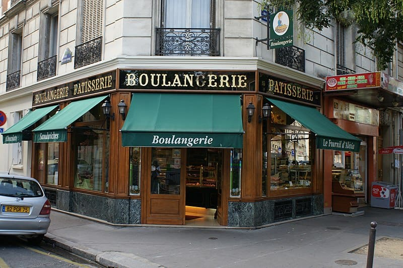 boulangerie (2)