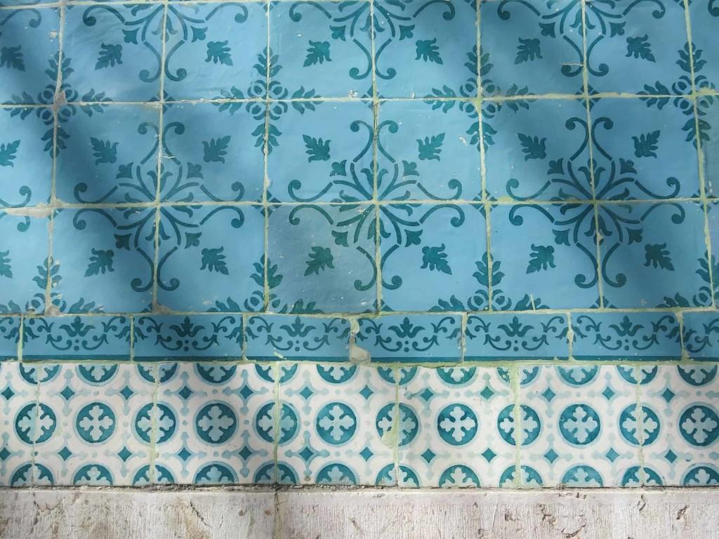 tiles-318952_1920 (2)