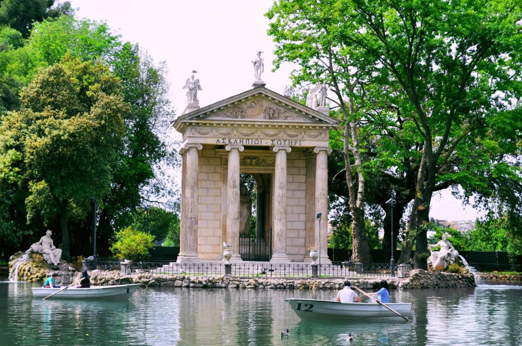 villa-borghese-537945_1920 (2)