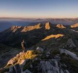 Tirolo (Alto Adige), tra Alta Via e tour dei laghi