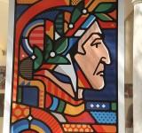 Ravenna nell'anno di Dante, cosa fare e cosa vedere
