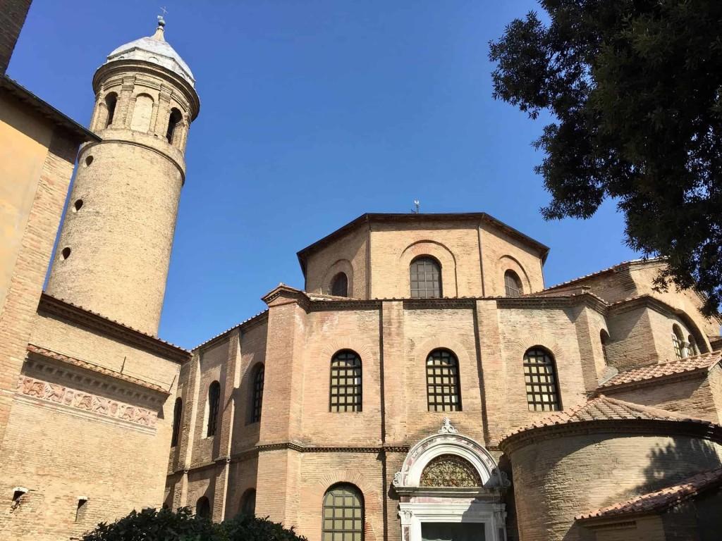 basilica-1949089_1920 (2)