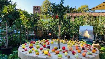 I Frutti del Castello, credit Carla Soffritti (12)
