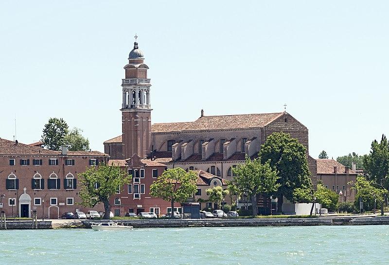 San Nicolò (Venice)