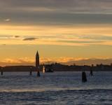 Il Lido, l'altra Venezia